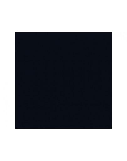 Фон GRIFON В-102 черный 3,0х5,0 м, тканевый