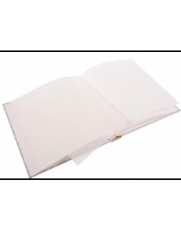 Фотоальбом Goldbuch 15203, 60 страниц 26х30 см с пергаментом