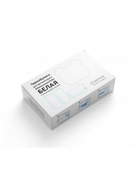 Термобумага для фотоаппарата LUMICAM с самоклеющейся основой
