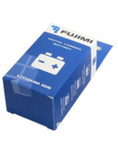 Аккумулятор Fujimi  FBDMW-BLC12