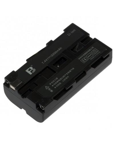 Аккумулятор Fujimi  FBNP-F570