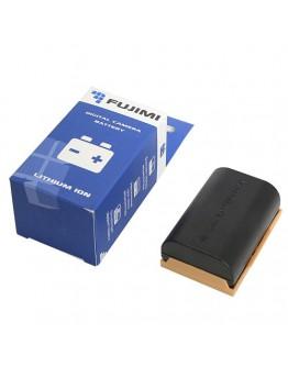 Аккумулятор Fujimi  FBNP-FM500H