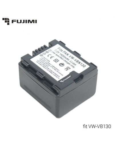 Аккумулятор Fujimi  VW-VBN130