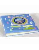 Фотоальбом Image Art BBA30 серия 097, 60 страниц 31х32 см, магнитный детский