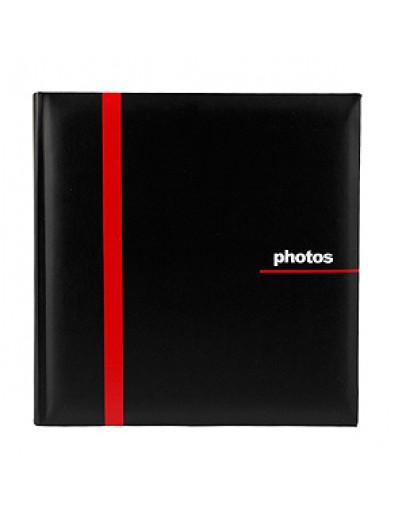 Фотоальбом Image Art BBM46200 серия 059, 200 фото 10х15 см, классика