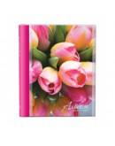 Фотоальбом Image Art SA-20 серия 251, 40 страниц 23х28 см, магнитный