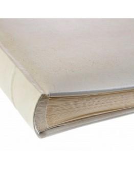 Фотоальбом Innova Q609936, 60 страниц 36х36 см, книжный переплет
