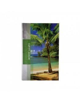 Фотоальбом MPA 22131, 300 фото 10х15 см, книжный переплет