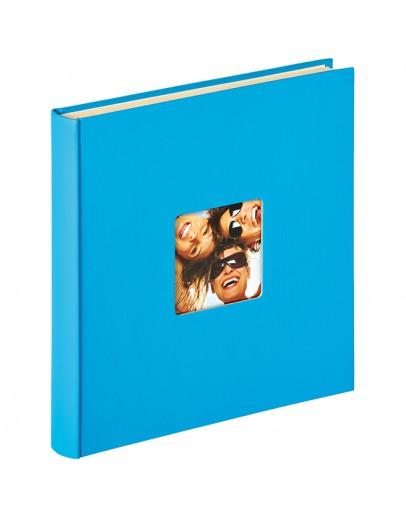 Фотоальбом Walther SK-110-U, 50 страниц 33х34 см, магнитный, книжный переплет