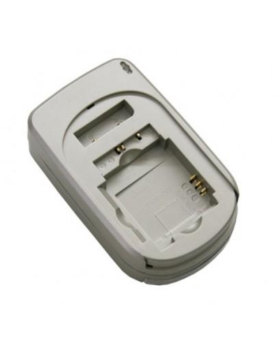 Зарядное устройство AcmePower CH-P1615 для Canon
