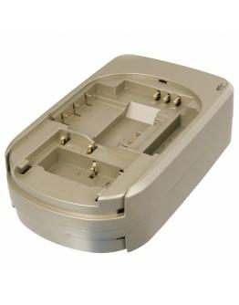 Зарядное устройство AcmePower CH-P1615 для Nikon