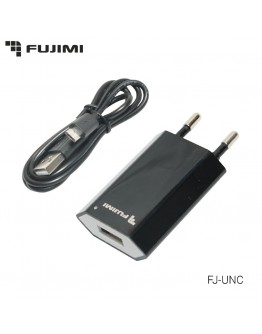 Зарядное устройство FUJIMI FJ-UNC-BP511A