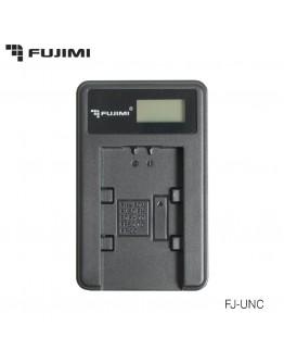 Зарядное устройство FUJIMI FJ-UNC-BX1