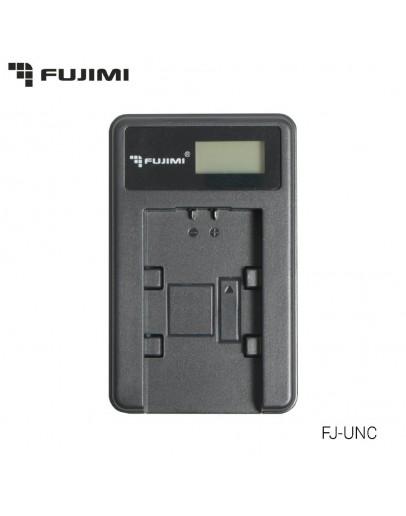 Зарядное устройство FUJIMI FJ-UNC-FZ100