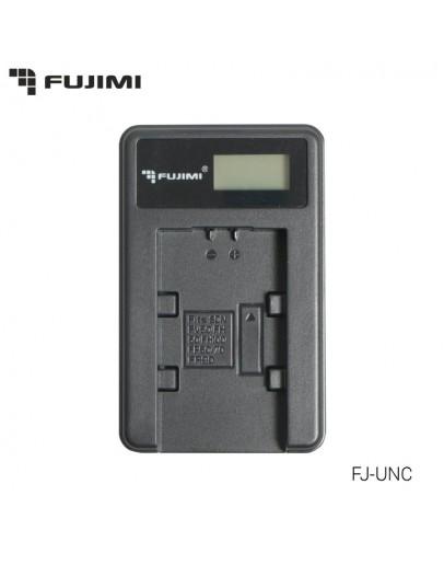 Зарядное устройство FUJIMI FJ-UNC-ENEL12