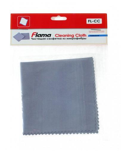 Чистящая салфетка Flama FL-CC