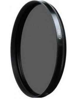 Фильтр B+W S03M Circular-Pol HP 55mm
