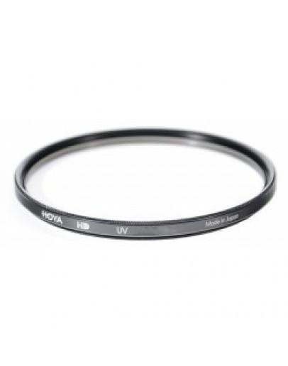 Фильтр Hoya HD UV(0) 82mm