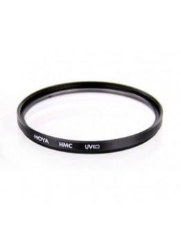 Фильтр Hoya HMC UV(C) 82mm
