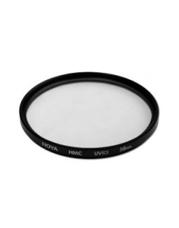 Фильтр Hoya HMC UV(C) Multi, 52mm