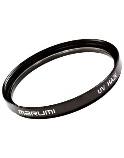 Фильтр Marumi UV (Haze), 62mm