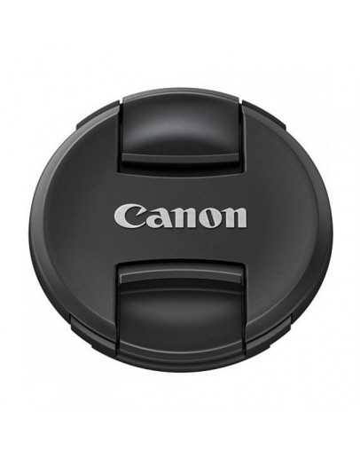 Крышка объектива Canon Lens Cap E-72 II