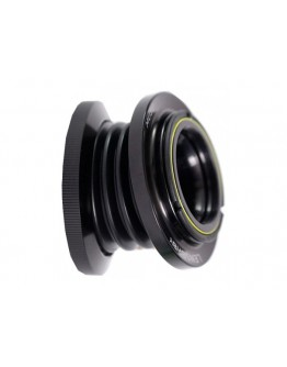 Объектив Lensbaby Muse Double Glass Sony