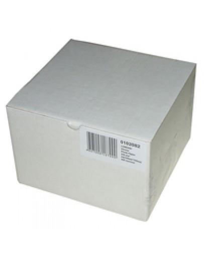 Бумага Lomond (0102183), 180 г/м2, 10х15, матовая односторонняя, 100 листов