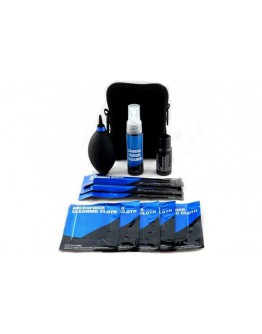 Набор чистящий VSGO StartKit для камеры