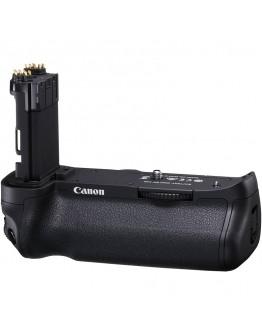Батарейный блок Canon Original BG-E20 для EOS 5D MARK IV