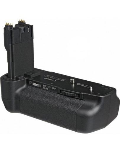 Батарейная рукоятка Canon BG-E6