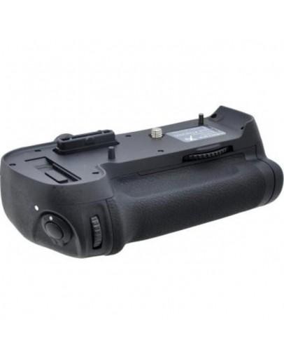 Батарейный блок MB-D14 для Nikon
