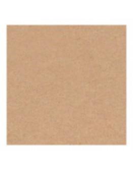 Фон Lastolite бумажный 2,75х11м, цвет 9025 (sandstone) песочный