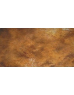 Фон Grifon BC-019 тканевый 270*500 см