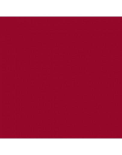 Фон бумажный FST 2,27х11 Dark Red 1001 красный