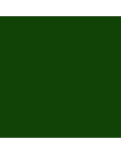 Фон бумажный FST 2,27х11 Dark Green 1006 зеленый