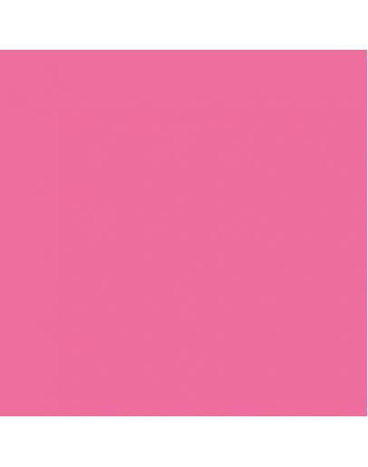Фон бумажный FST 2,27х11 Dark Pink 1011 темно-розовый