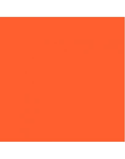 Фон бумажный FST 2,27х11, Orange 1023 апельсиновый
