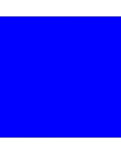 Фон GRIFON В-105 хромакей синий, тканевый 3,0х5,0 м