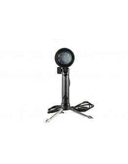 Постоянный свет FST F-LED7 светодиодный осветитель для предметной съемки