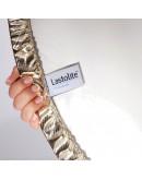 Отражатель Lastolite LR4896 (5 в 1) 120см