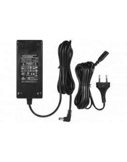 Сетевой адаптер для Yongnuo YN-160III, YN-160, YN-300III