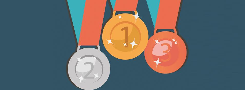 медали на заказ красноярск