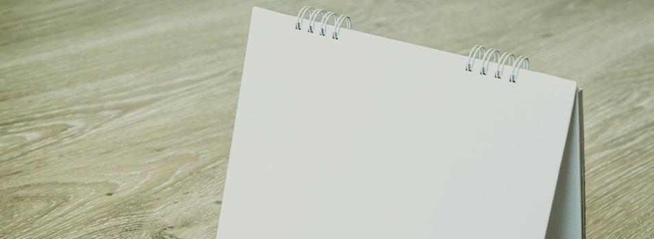 печать календарей красноярск