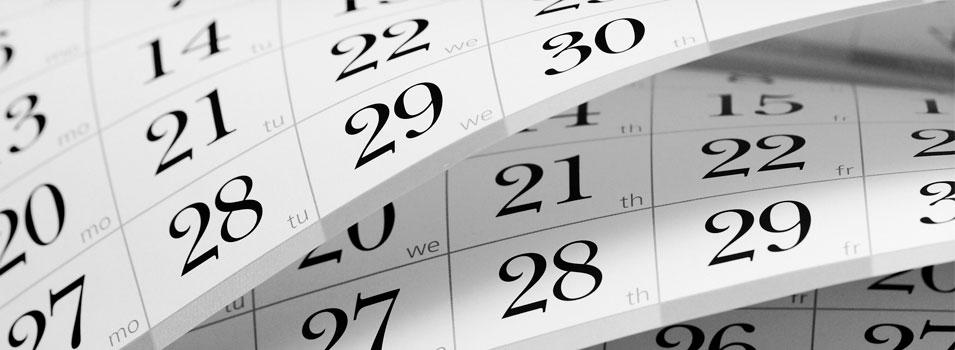 фото календарь 2019 онлайн