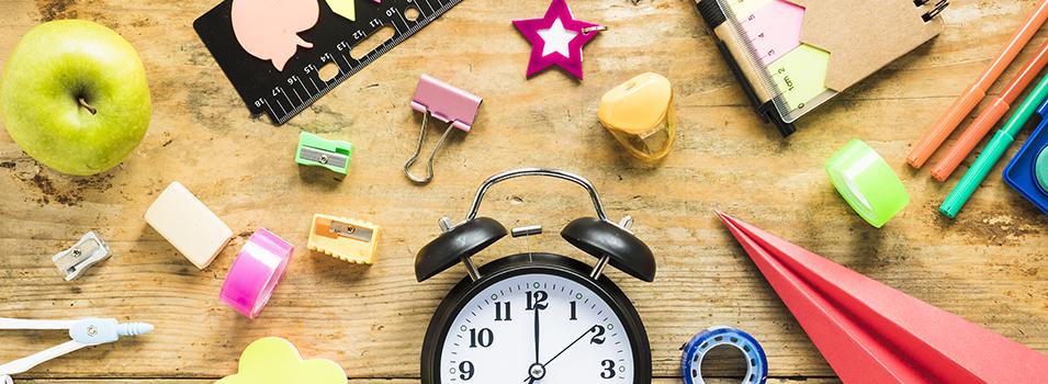 сувениры для школьников, изготовление сувенирной продукции